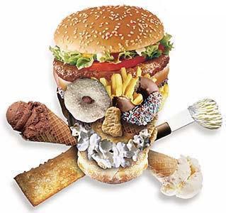 alimentos-peligrosos