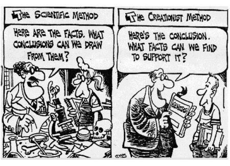 the-scientific-method-vs-the-creationist-method