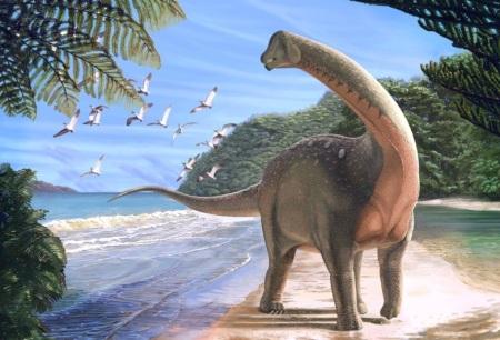 titanosaurus-dinosaur